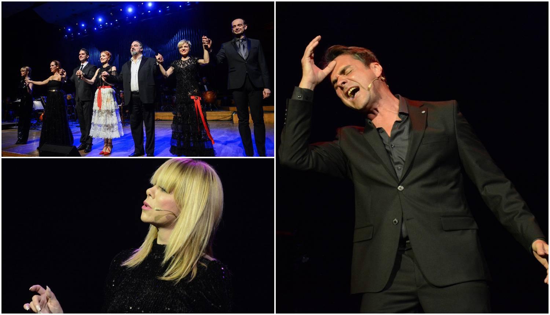 Festival Zagreb Classic zatvara koncertom 'Čarobni Broadway'
