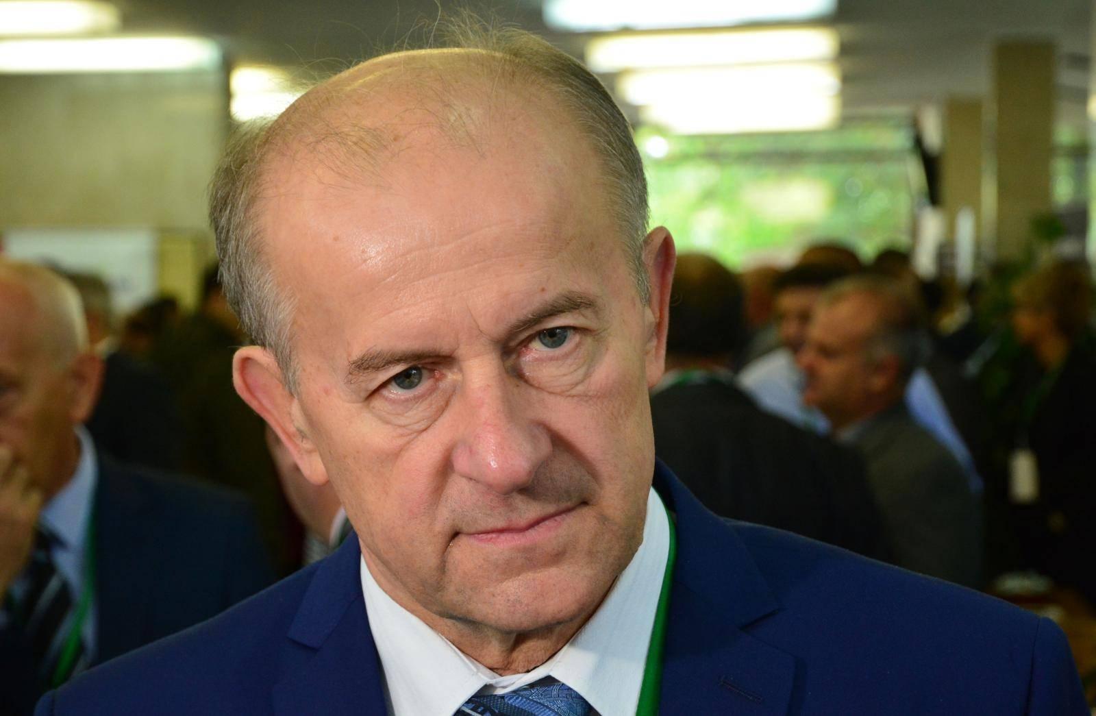 Uhićeni Jakupčić ima plaću 7 tisuća kuna veću od Plenkovića