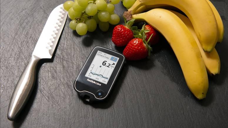 Zašto nikad nije bilo važnije koristiti senzore u kontroli šećerne bolesti?