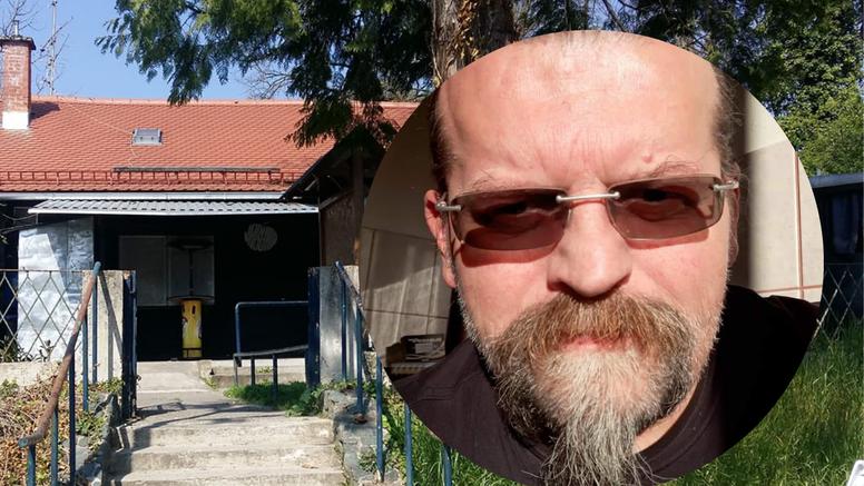 Preminula zagrebačka legenda: 'Otišao je u kožnoj jakni, do kraja je čuvao Jabučarski šank'