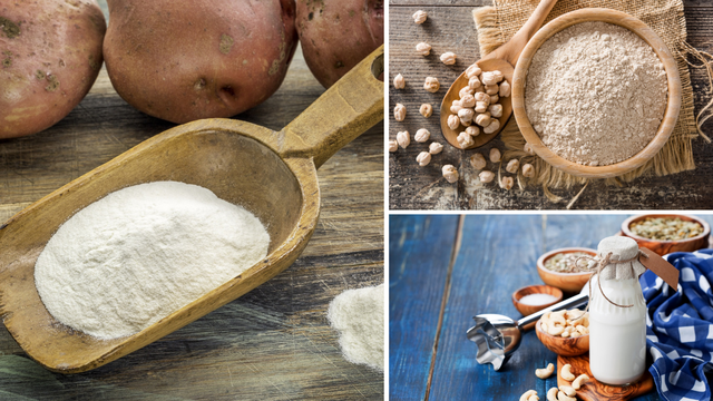 Intolerancija i alergija na hranu - otkrijte kako ih razlikovati te kako promijeniti svoju prehranu