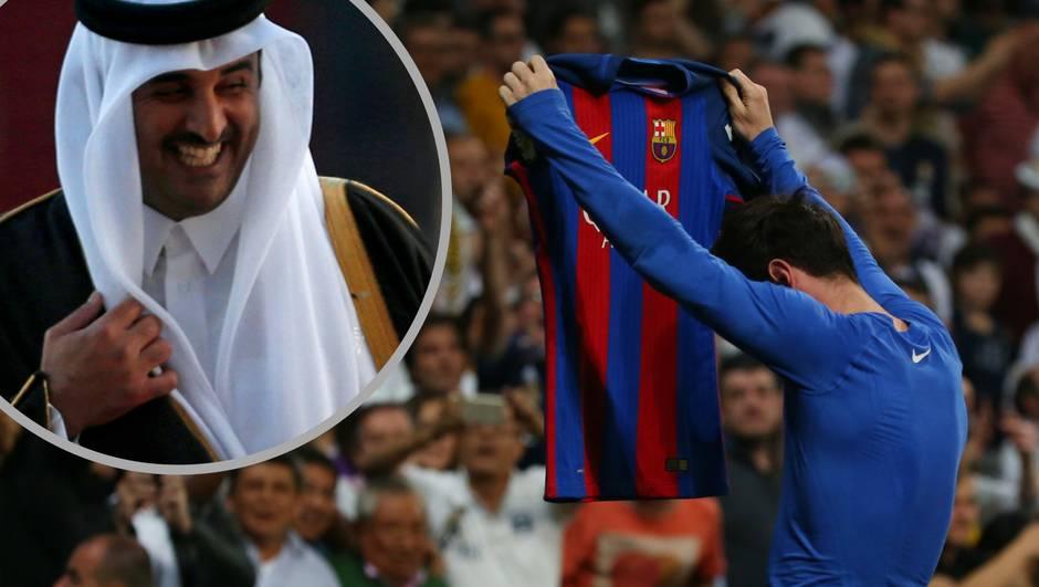 Skandal u La Ligi: Katalonsko smeće neće ni blizu naslovu!