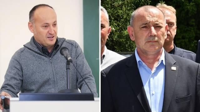 Braniteljske udruge osudile Vučemilovićev istup: Medveda optužio za veleizdaju Hrvatske