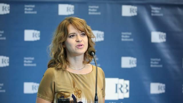 Epohalno otkriće hrvatskih stručnjaka ući će u udžbenike