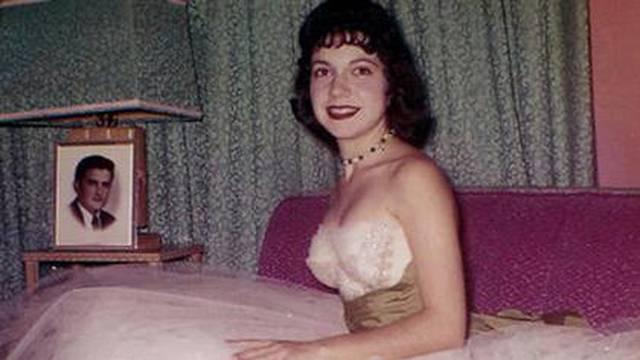 Američka miss 1960. otišla na ispovijed i nikad se nije vratila