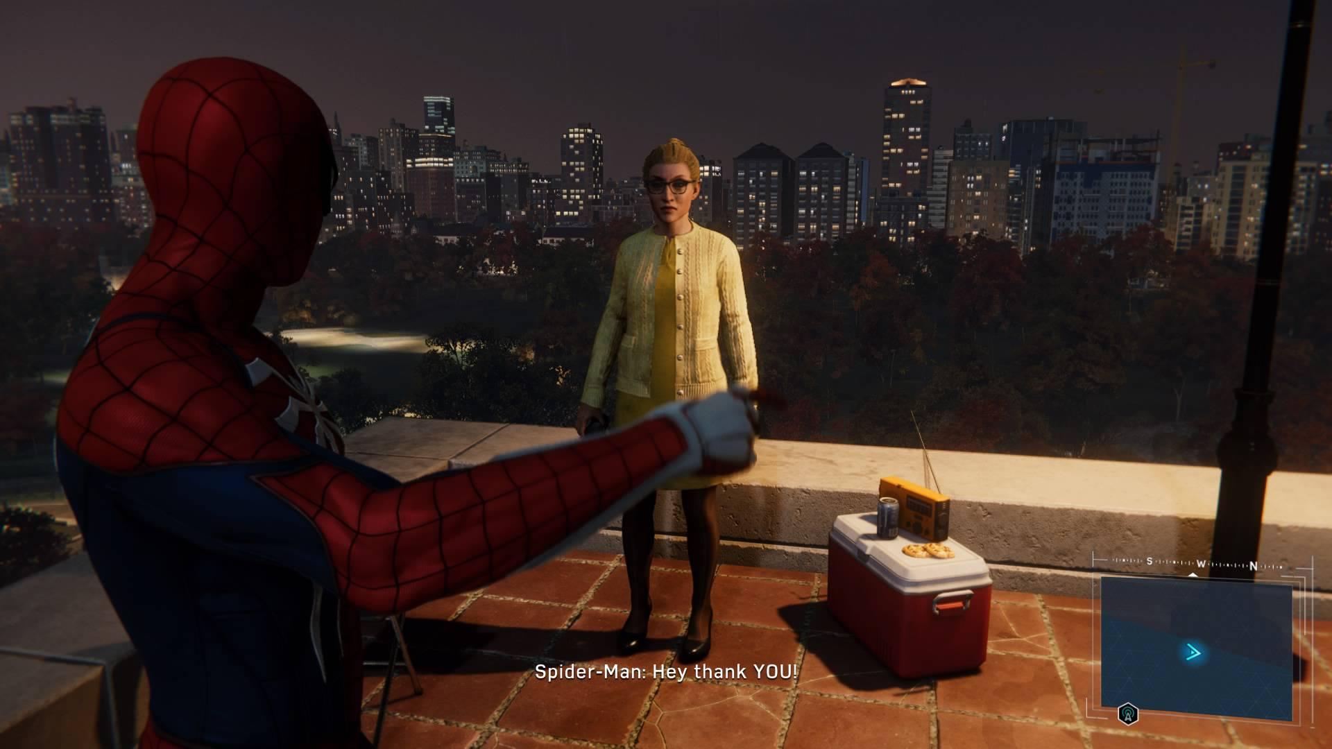 Sjajni Spider-Man ruši rekorde i najavio start cijelog serijala