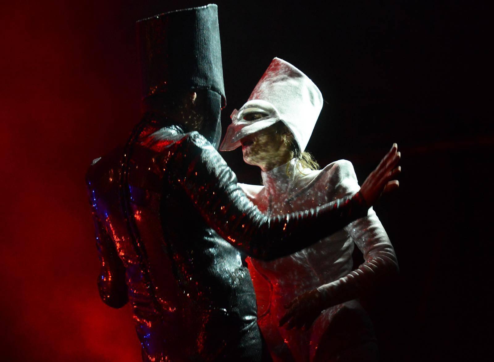 Let 3 nastupat će 2. svibnja, a Kojoti posljednji dan festivala
