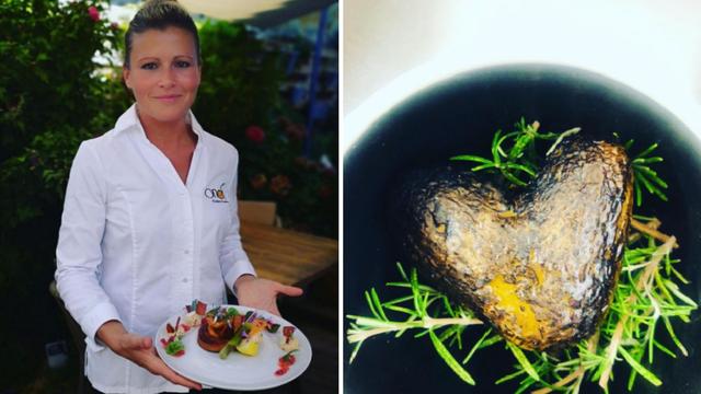 Veganski restoran u Francuskoj dobio Michelinovu zvijezdu: 'Nitko nije vjerovao u nas'