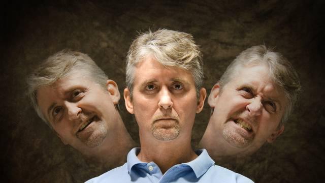 Postoje tri vrste narcisoidnih ljudi - bježite od njih što dalje
