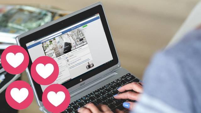 Da ne požalite: 6 stvari koje ne bi trebali raditi na Facebooku