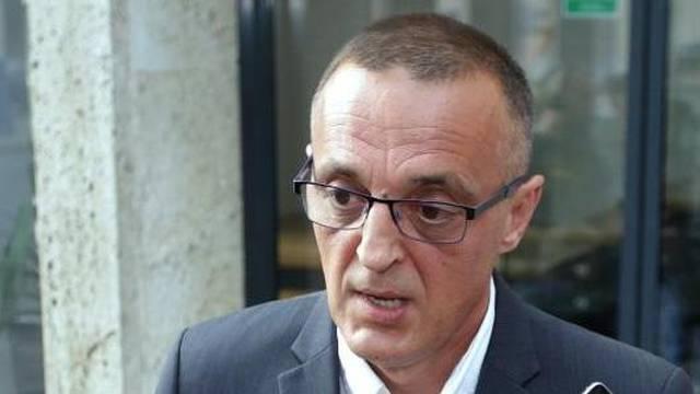 Tihomir Jakovina povukao se s izborne liste Narodne koalicije