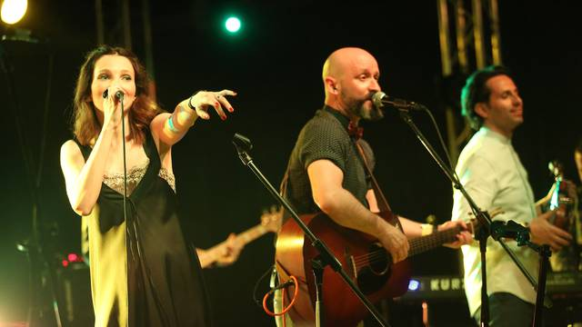 Pavel najavljuje novi album i svibanjski koncert u Tvornici