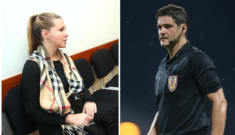 Upetljan u slučaj Popović: Dao liječnici 200.000 eura i prijetio