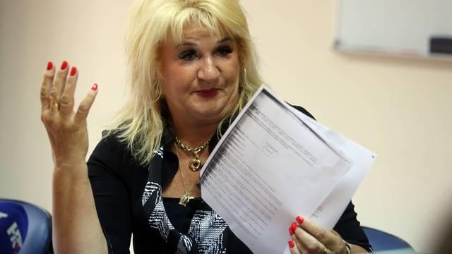'Odnos Uprave riječke bolnice prema medicinskim sestrama je robovlasnički, ima i uhljeba'
