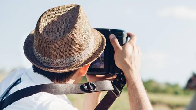 Napravite što bolju fotografiju prirode: Ovi savjeti će pomoći