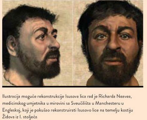 Propust radi 'Isusova kostura': Nije bilo namjerno, žao nam je