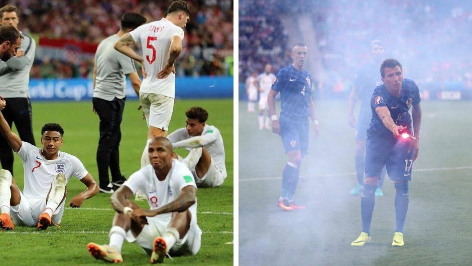 Čehe sad ni baklje neće spasiti, a Engleze smo već rasplakali...