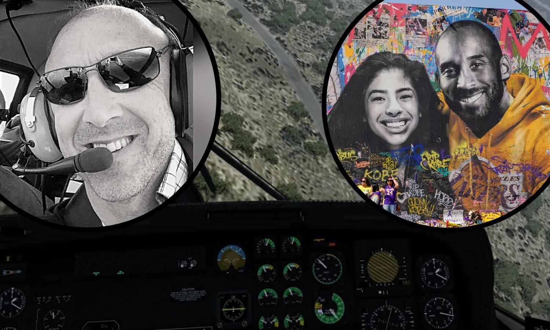 Pilot bio dezorijentiran: Otkrili zadnje trenutke Kobejeva leta