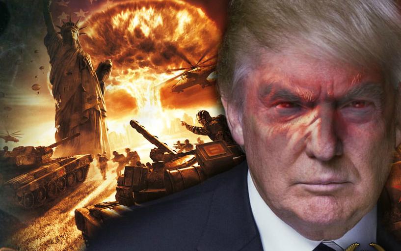 Kraj je blizu? Zbog Trumpa su pomaknuli 'Sat sudnjeg dana'