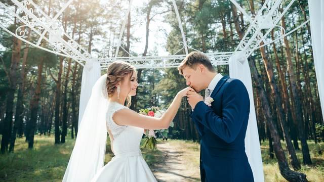 Stvari koje vam organizator vjenčanja želi reći, ali ne smije