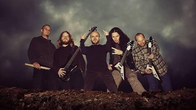 Splitskoj grupi otkazali koncert jer ne mogu jamčiti sigurnost...