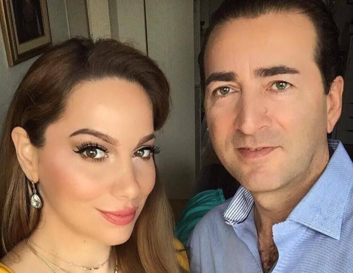Stigla malena Amalia: Simona Mijoković rodila je treće dijete