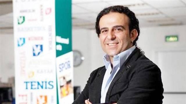 Poznatog turskog novinara su pustili na slobodu uz jamčevinu
