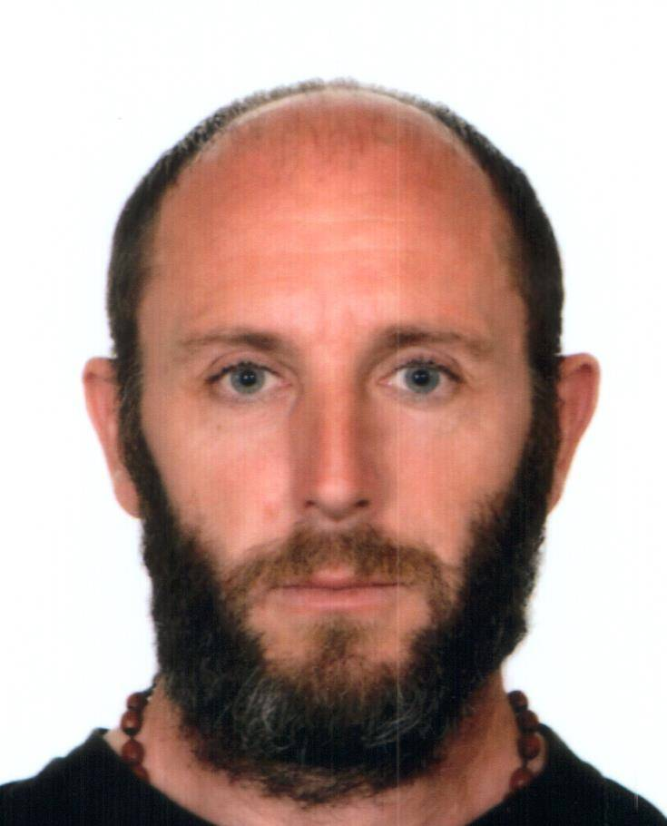 Nestao čovjek iz Požege, jedini trag je posljednja razglednica
