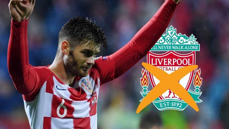 Duje na aerodromu čekao let za Liverpool, Marseille je blokirao veliki transfer u posljednji čas!