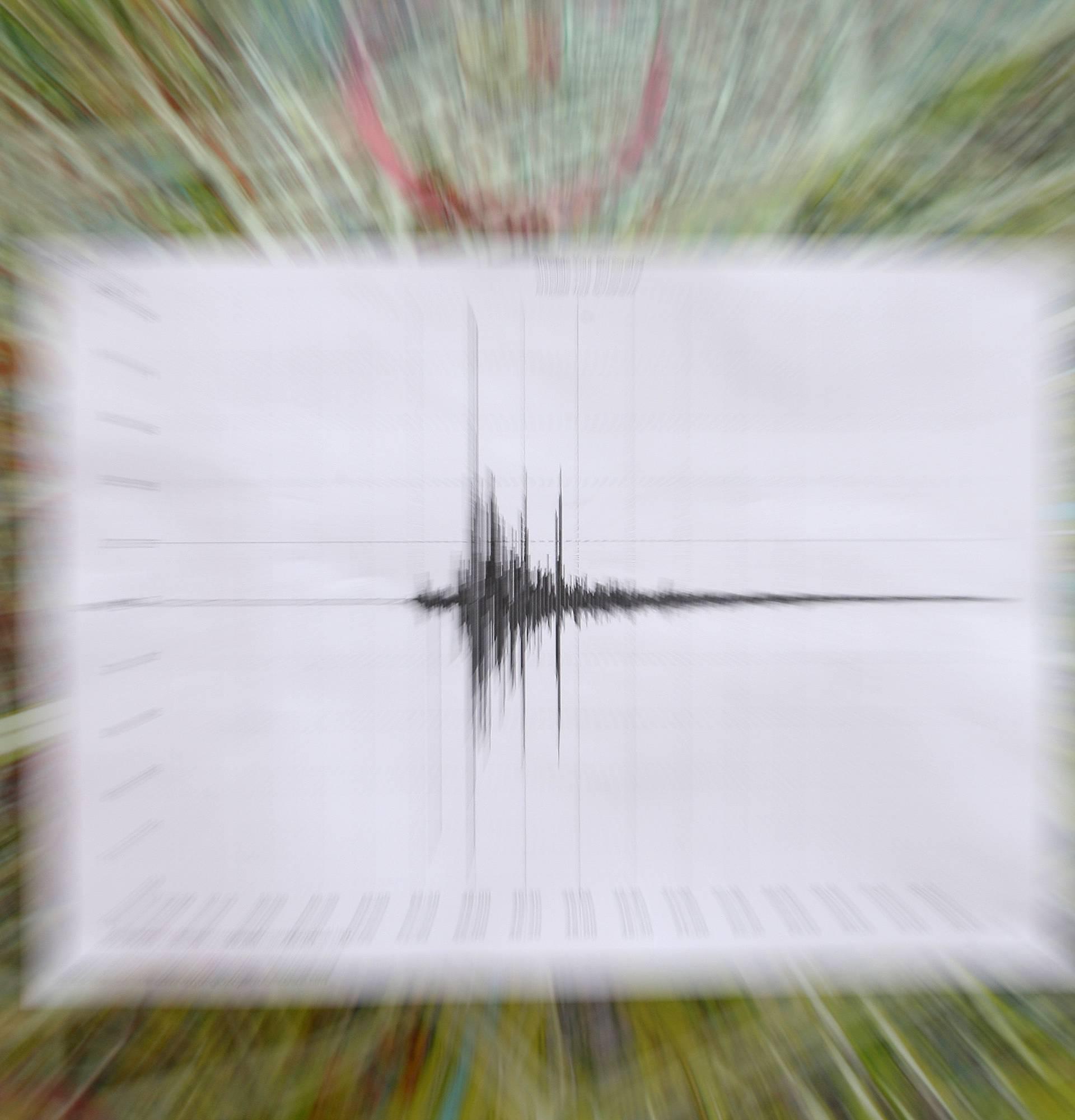 Snažan potres od 8,2 stupnja zatresao područje u Pacifiku