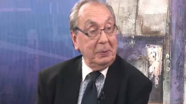 Screenshot/24sataTV