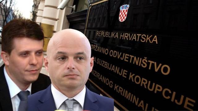 HDZ-ovci s tajnih snimki među najplaćenijima: Gradonačelnik ima 15.300 kn, zamjenik 15.399