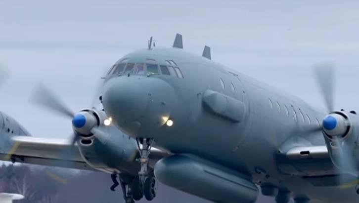Putin: 'Rušenje ruskog aviona je splet tragičnih okolnosti... '