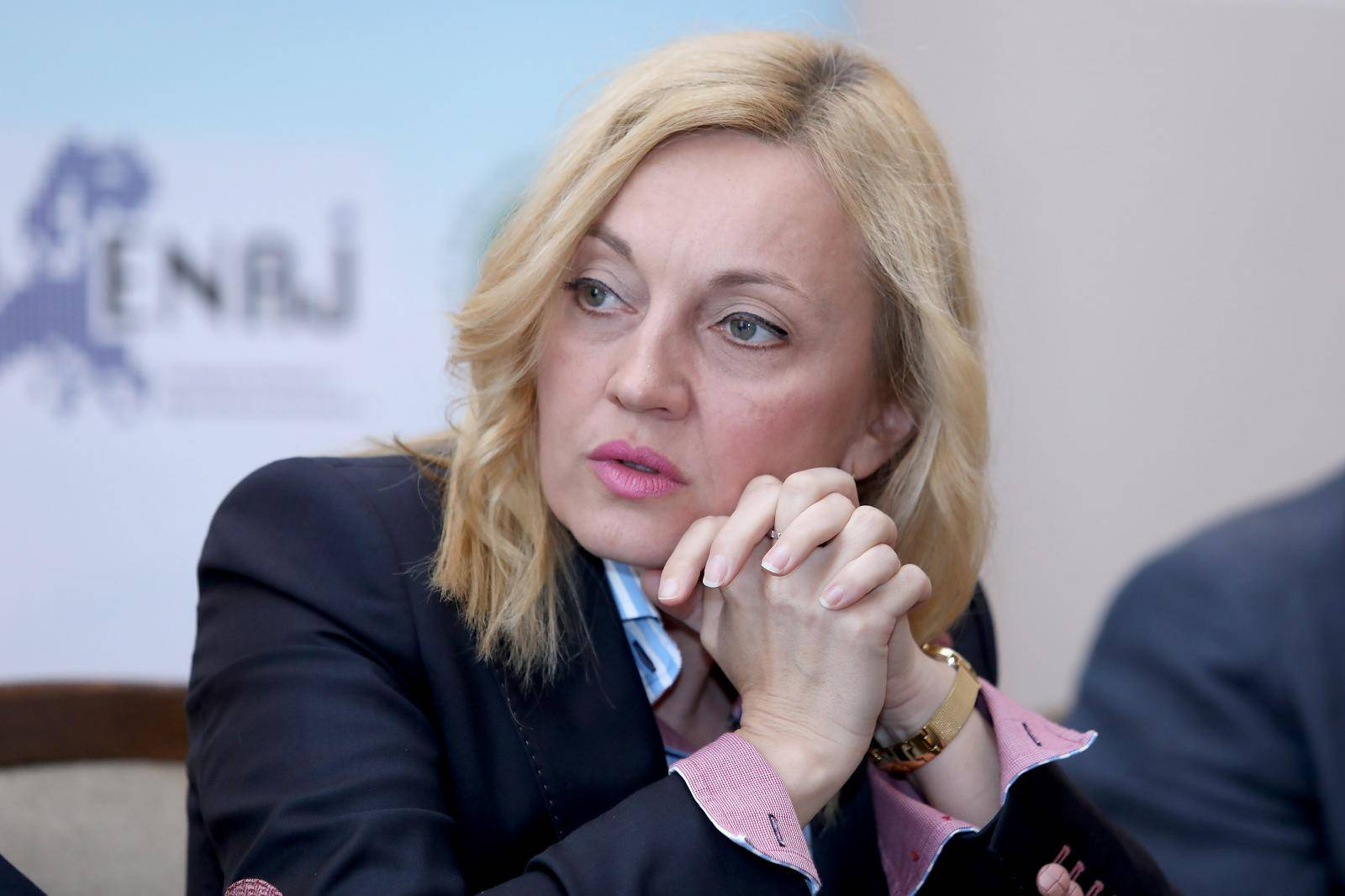"Zagreb: Održan okrugli stol ""Europarlamentarci i poljoprivreda"""