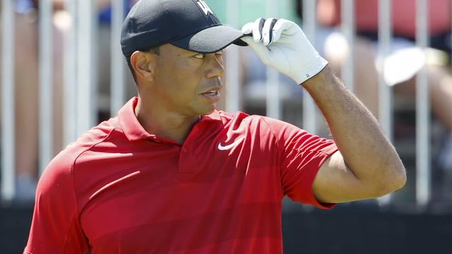 PGA: Arnold Palmer Invitational presented by MasterCard - Final Round