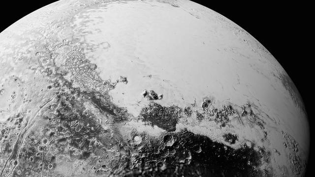 NASA/Johns Hopkins
