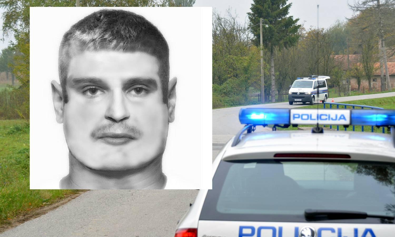 Policija treba pomoć: Imate li informacije o ovom muškarcu?