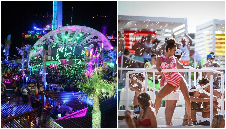 I najveći festivali u zemlji su pali, pozdravite se s partijanjem