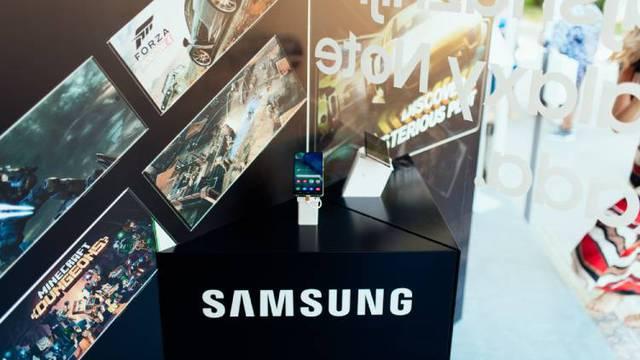 Impresivna Samsung Galaxy Note20 serija olakšava svakodnevicu