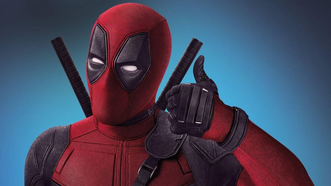 Drugi dio potvrđen: Nastavak 'Deadpoola' sigurno se snima