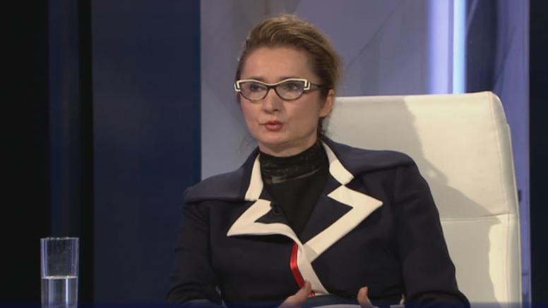 Pravobraniteljica Ljubičić: 'U lockdownu je dom žrtvama postao dvostruko nesigurniji'