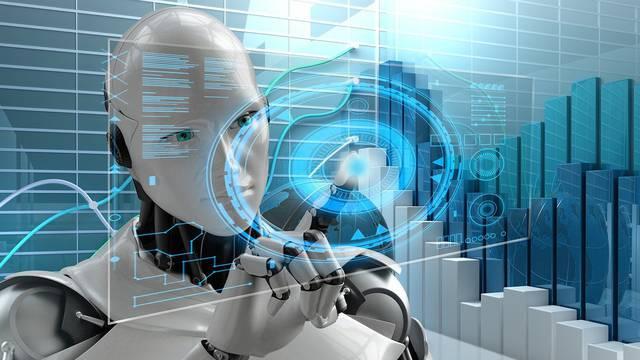 Ne, umjetna inteligencija nije kao Skynet, ali je tu oko nas. Ovako nam olakšava živote