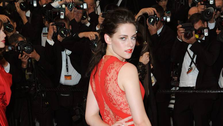 Modni stil na crvenom tepihu Cannesa - ocijenite i vi najbolje