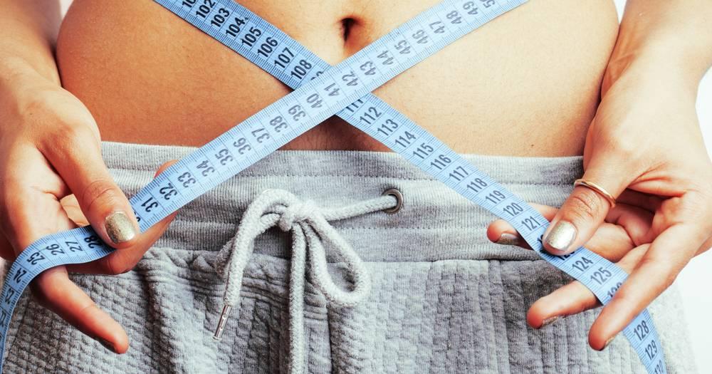 kako u možeš brzo izgubiti želudačnu masnoću kako prepoznati gubite li tjelesnu masnoću