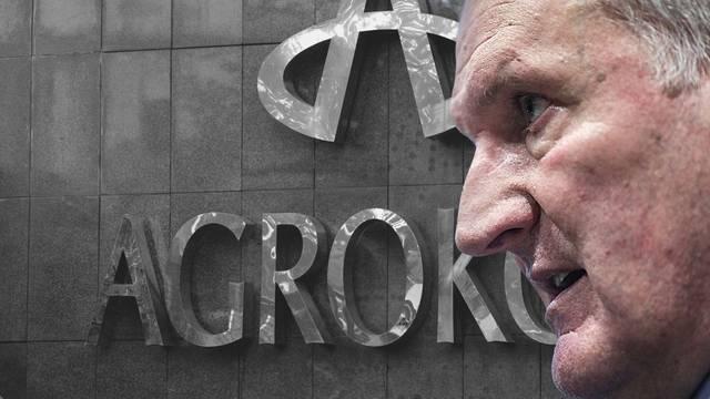 Todoriću ovrha od 704 milijuna kuna za dug prema Agrokoru!