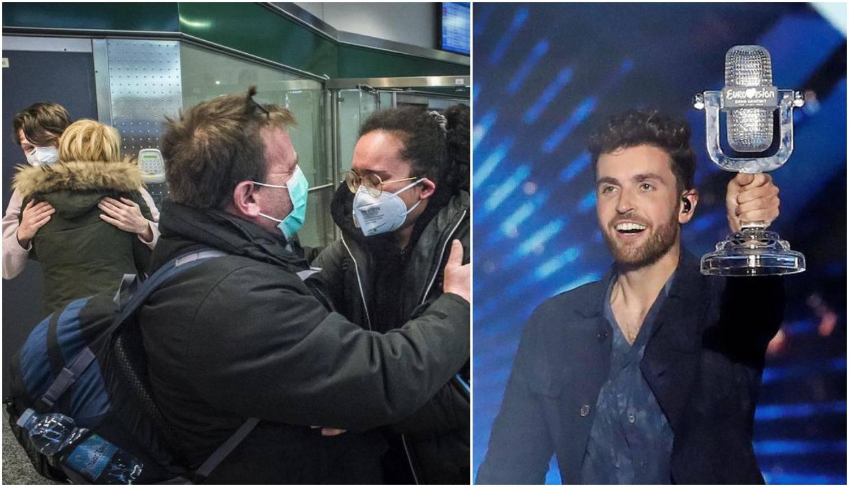 Korona virus prijeti Eurosongu: 'Možda ćemo morati otkazati'