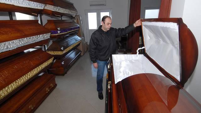 Damir Špehar/Pixsell