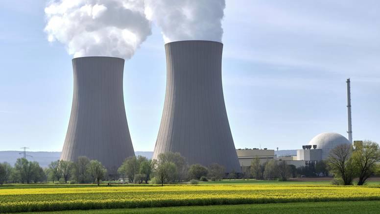 Mađari nadograđuju nuklearnu elektranu u blizini Hrvatske