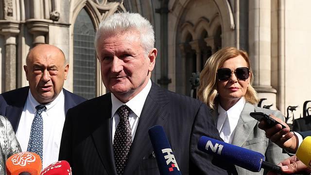 Prodanović i Sloković otkazali Todoriću, ali ne žele reći zašto