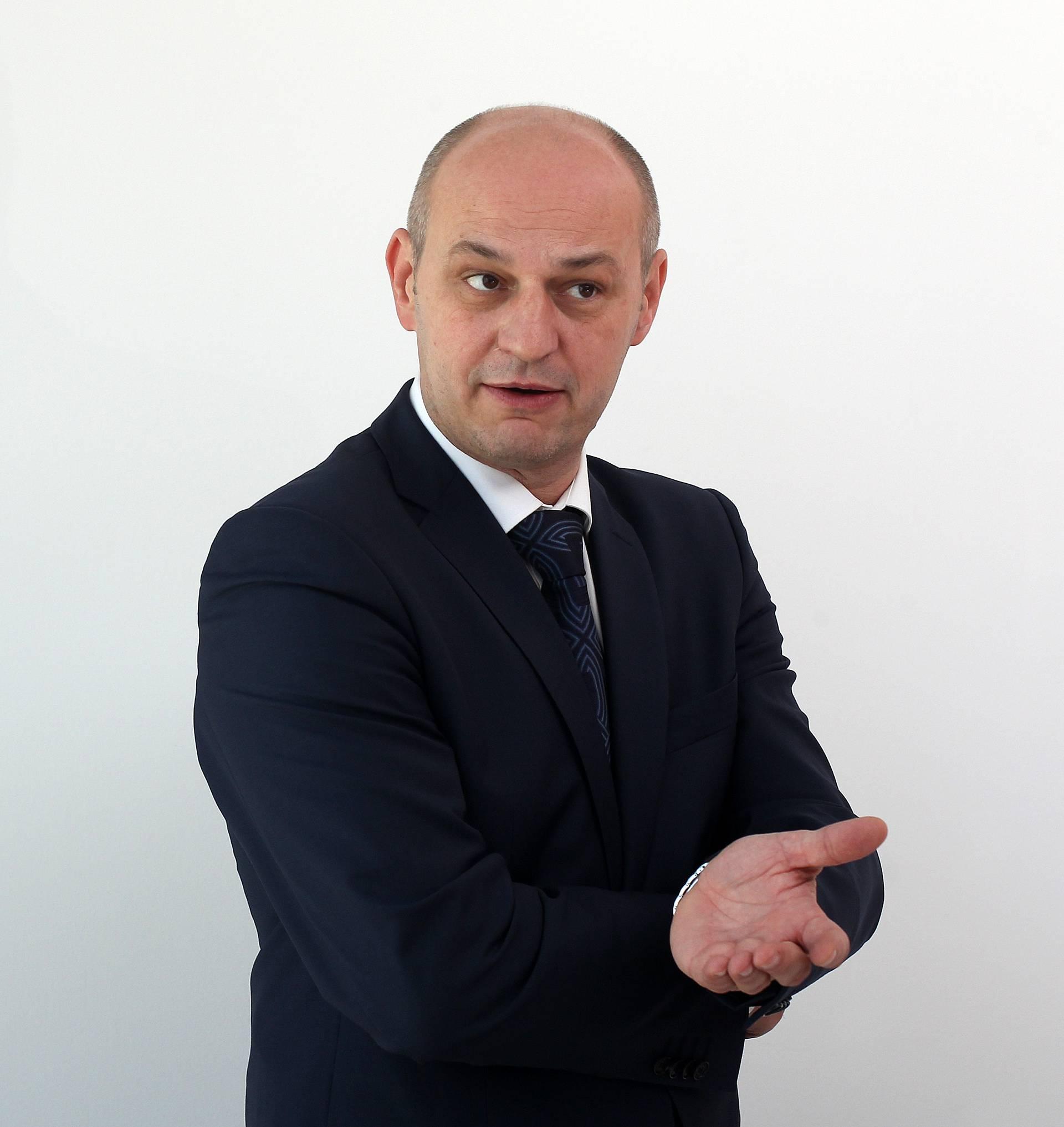 Mislav Kolakusic